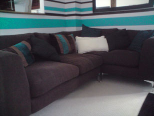 sofa cleaning - Hills Cleaning Services