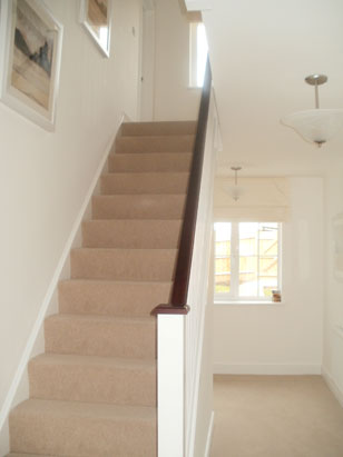 End of Tenancy clean - Hills Cleaning Services